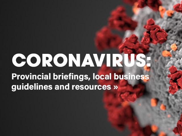coronavirusmobile