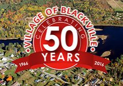 blackville50th