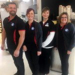 The Foodland in Blackville proudly supports breastfeeding families! Working Together Makes Breastfeeding Better!